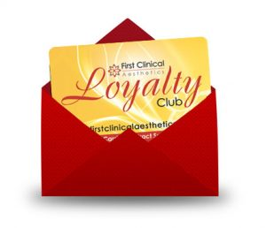 first-loyalty-card-pic