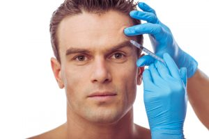 anti-wrinkle-injections-for-men