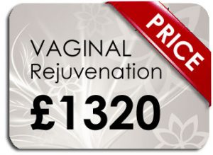 Vaginal reduction surgical leeds