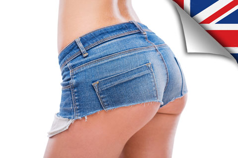 Bum-fillers-on-the-rise-in-UK